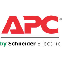 APC UPS - Uninterruptible Power