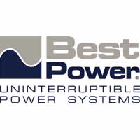 Best Power - Uninterruptible Power