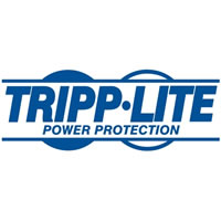 Tripp Lite - Uninterruptible Power Equipment