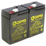 APC RBC1 Battery Pack