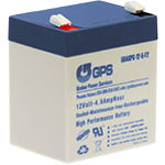 APC RBC29 Battery Pack