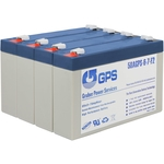 APC RBC34 Battery Pack