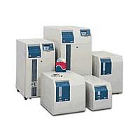 eaton best power ferrups 500va 18kva rh gruberpower com Best Power Ferrups Fe Series Best Power Ferrups Service Manual