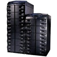 Gruber Power | UPS Equipment, Batteries, & Service