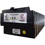 Liebert Nfinity Refurbished Battery Pack