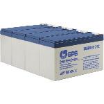 APC RBC115 Battery Pack