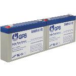 APC RBC18 Battery Pack