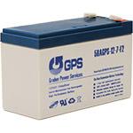 APC RBC2 Battery Pack