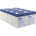 APC RBC43 Battery Pack