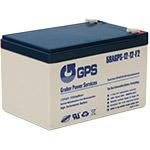APC RBC4 Battery Pack