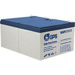 APC RBC6 Battery Pack