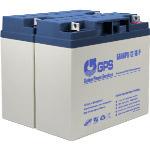 APC RBC7 Battery Pack